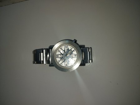Renault limited edition Armbanduhr Was ist die wert