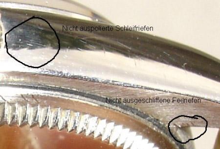Rolex Fälschung.jpg