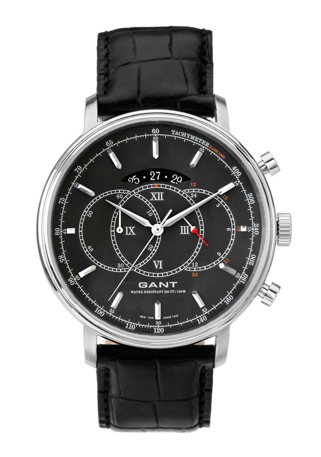 Gant Cameron Herrenchronograph