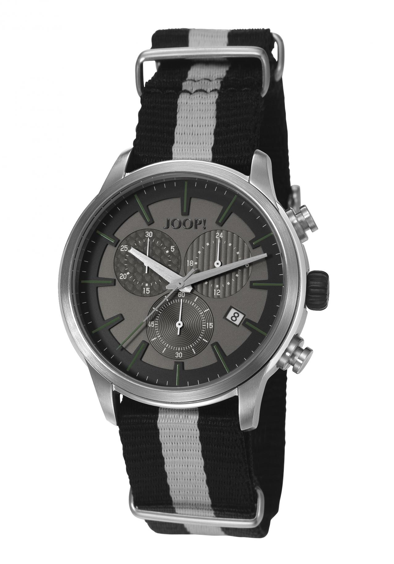 Joop Herrenchronograph Richard
